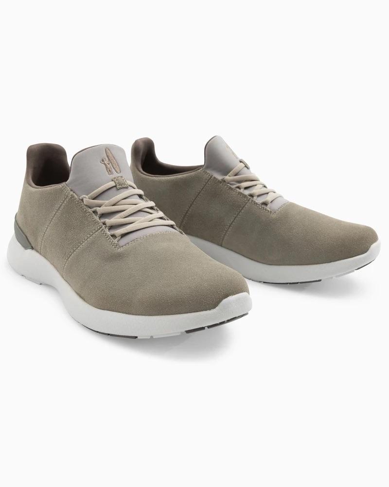 Johnnie-O Sneakerformances