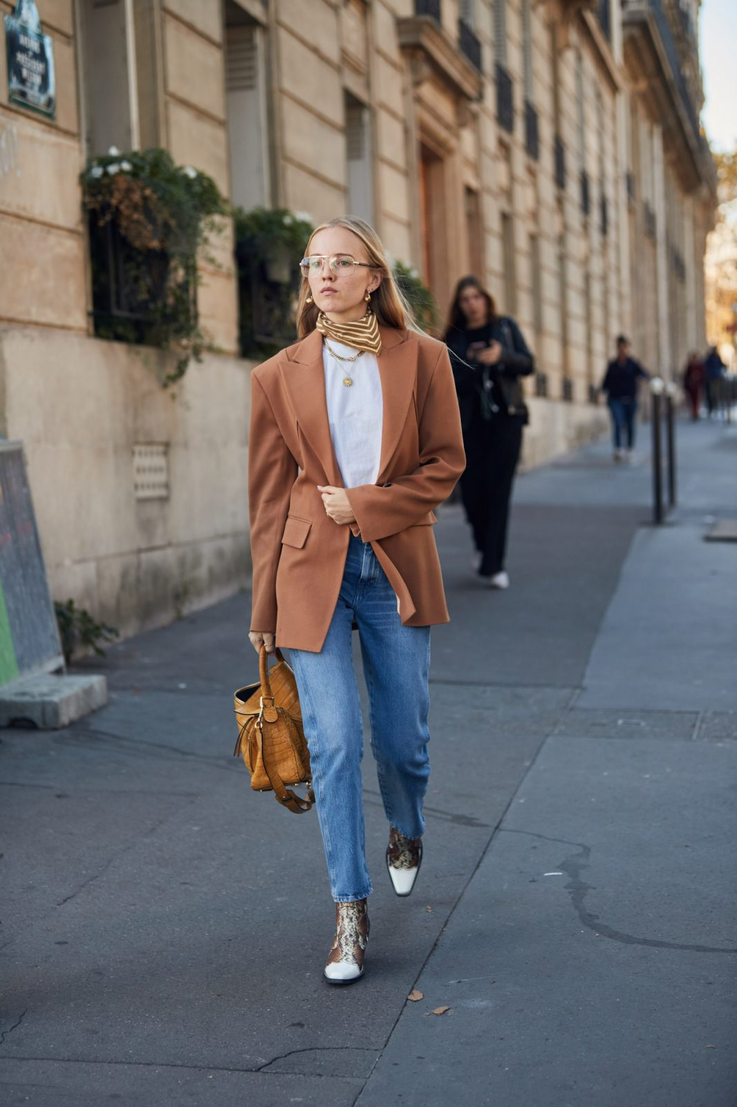 simple french fashions for nashville