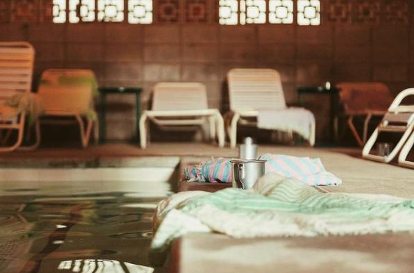 bathhouse east nashville relaxing massages in east nashville